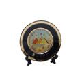 埃及 3.7寸 4寸 6寸 8寸 陶瓷碟