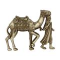 Egypt骆驼冰箱贴