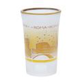 ROMA玻璃杯